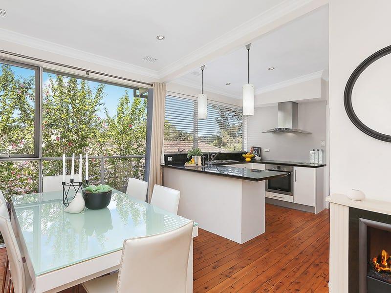 15 Rene Street, East Ryde, NSW 2113