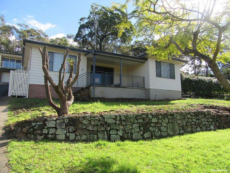 15 Moani Street, Eleebana, NSW 2282