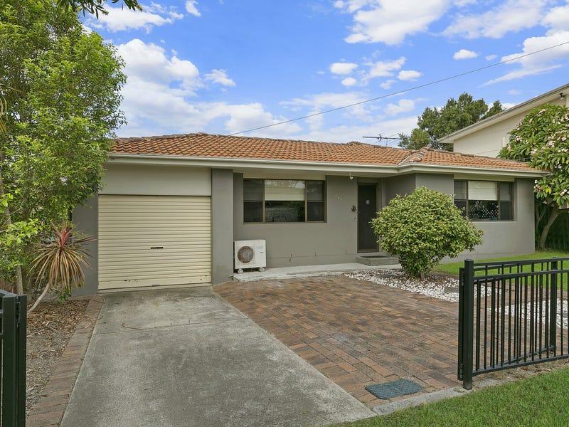 167 Manoa Road, Budgewoi, NSW 2262