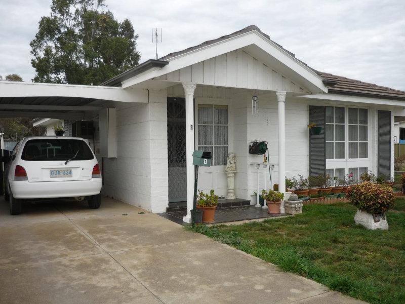 1 Dunn Street, Cohuna, Vic 3568