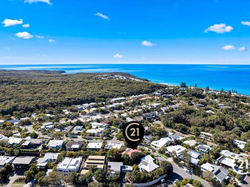 11 Oceania Crescent, Sunshine Beach, Qld 4567