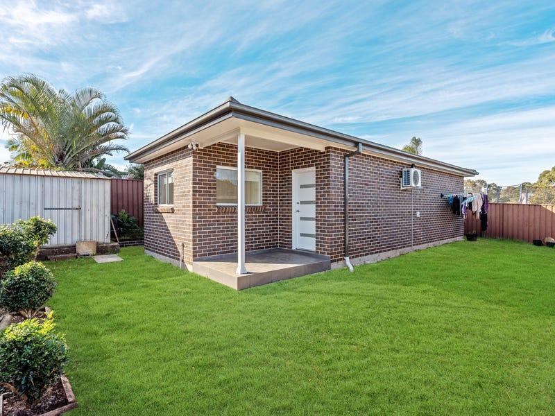 26a Boythorn Avenue, Ambarvale, NSW 2560