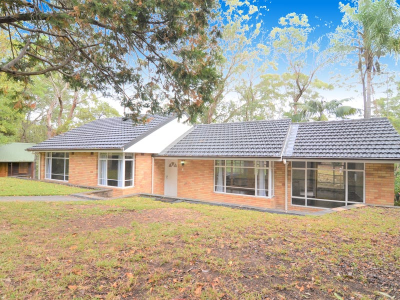 2 Holford Crescent, Gordon, NSW 2072