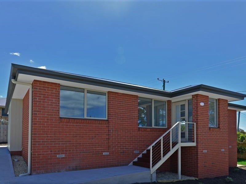 1/38 Weston Hill Road, Sorell, Tas 7172