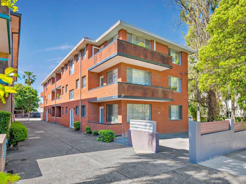 3/41 Cavendish Street, Stanmore, NSW 2048