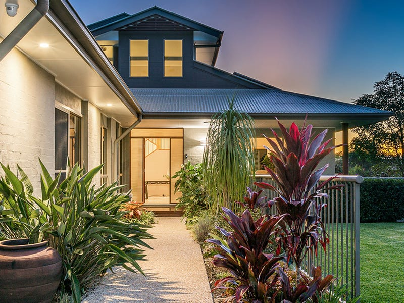 32 Mylestom Circle, Pottsville, NSW 2489