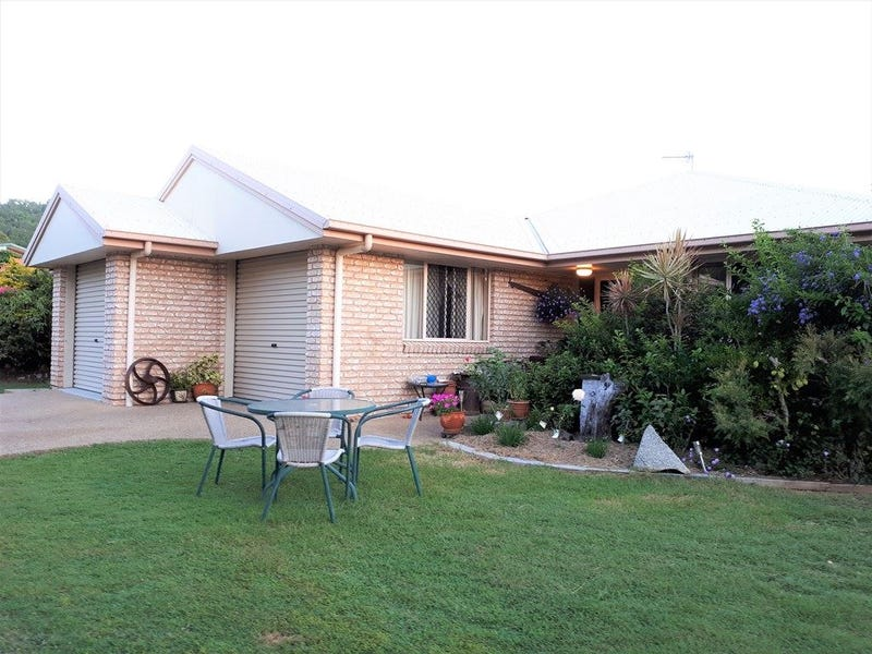 6 Morilla Place, Yeppoon, Qld 4703