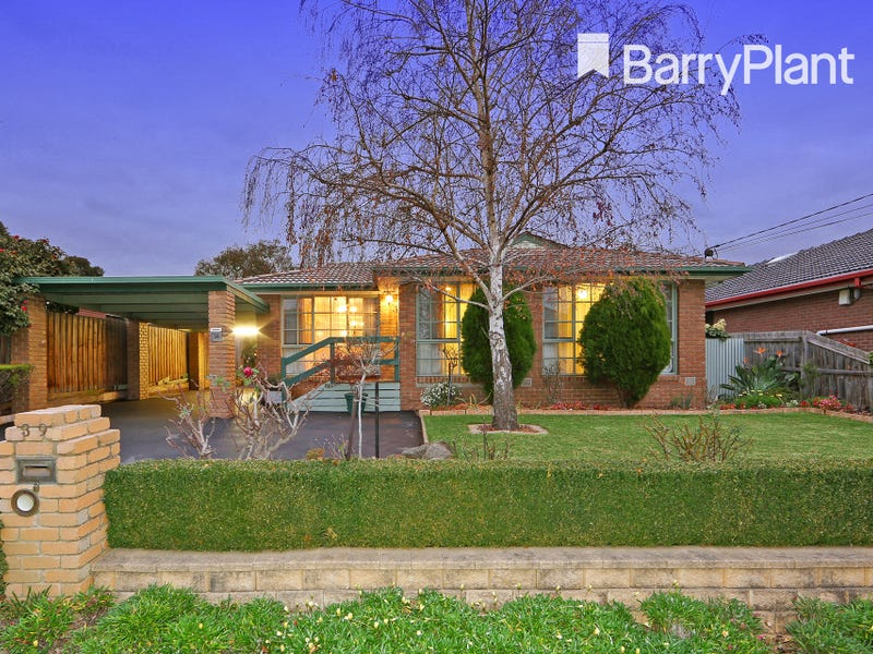 39 English Avenue, Scoresby, Vic 3179