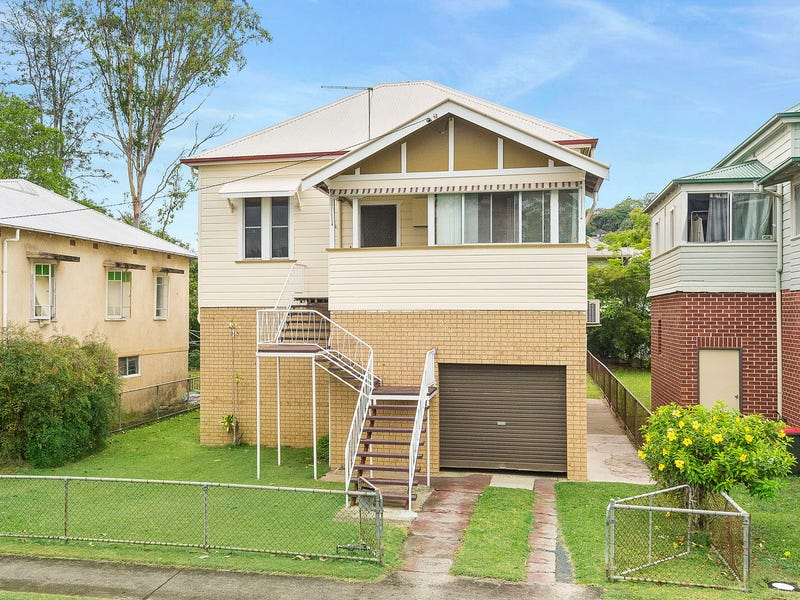 264 Keen Street, Girards Hill, NSW 2480