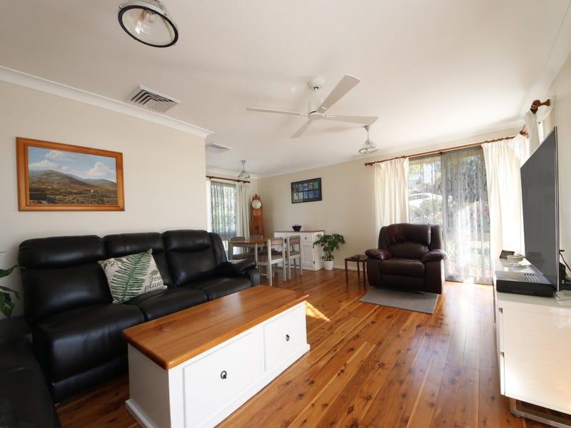 115 Buena Vista, Winmalee, NSW 2777