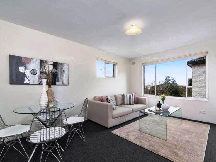 3/47A Kensington Road, Kensington, NSW 2033
