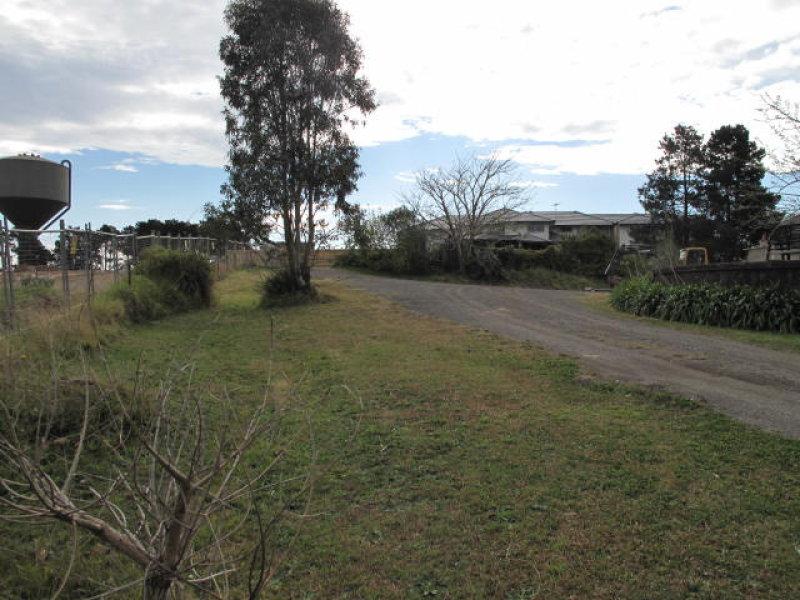 88 Merriville Road, Kellyville Ridge, NSW 2155