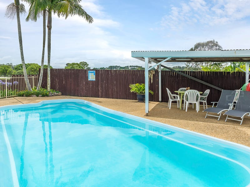 14 Airport Road, Aldavilla, NSW 2440