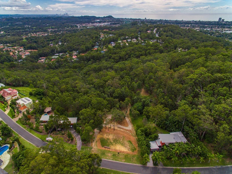 5 Buckingham Way, Elanora, Qld 4221