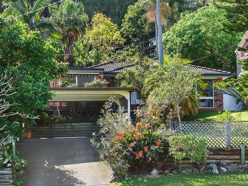 39 Ashley Avenue, Terrigal, NSW 2260