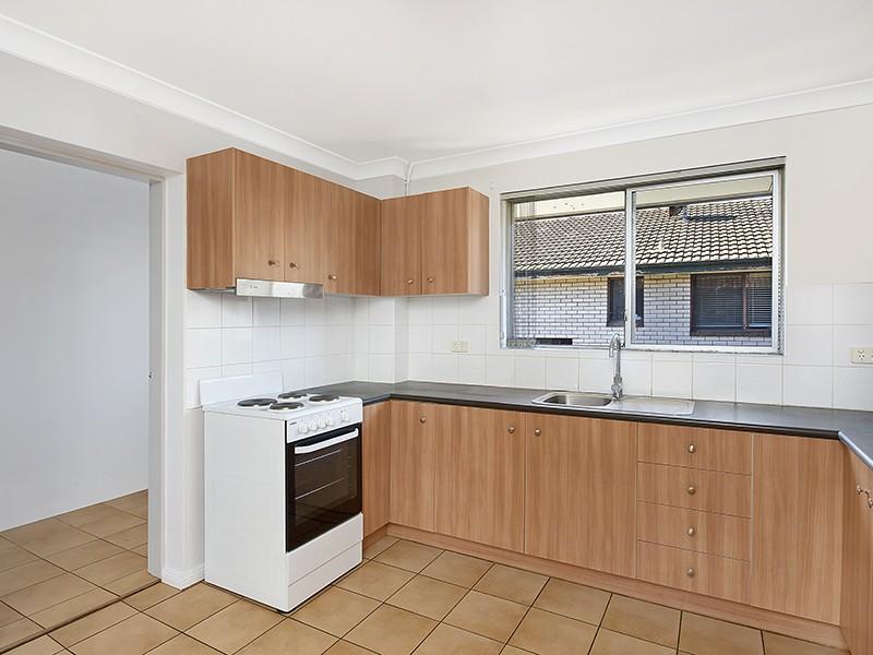 10/81 Harris Street, Fairfield, NSW 2165