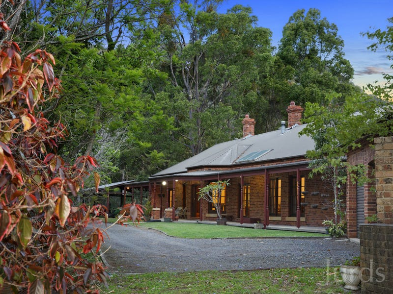 131 Rodney Road, Mount Vincent, NSW 2323