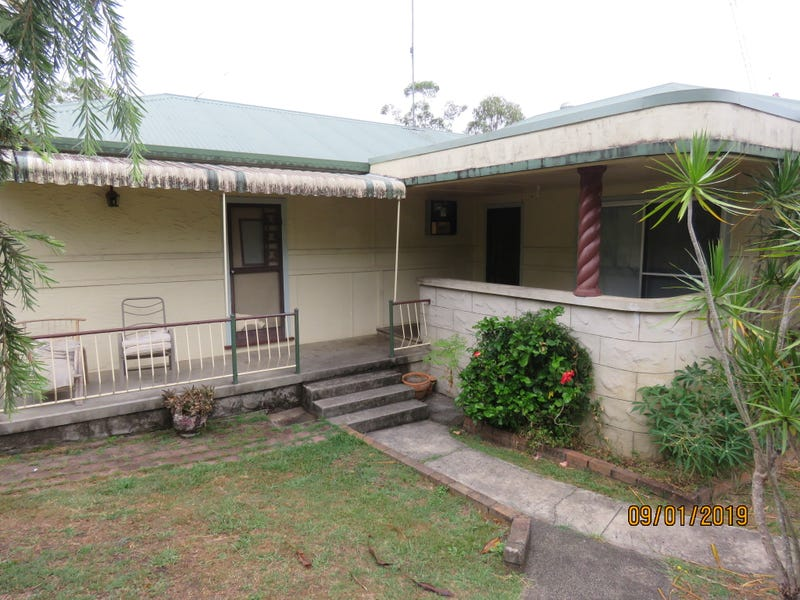 25 Fermoy Ave, Lismore, NSW 2480