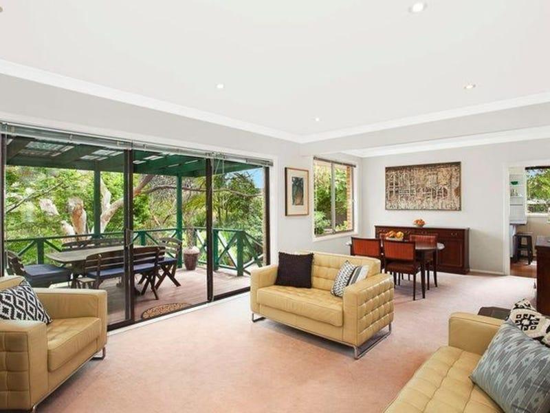 375 Willarong Road, Caringbah South, NSW 2229