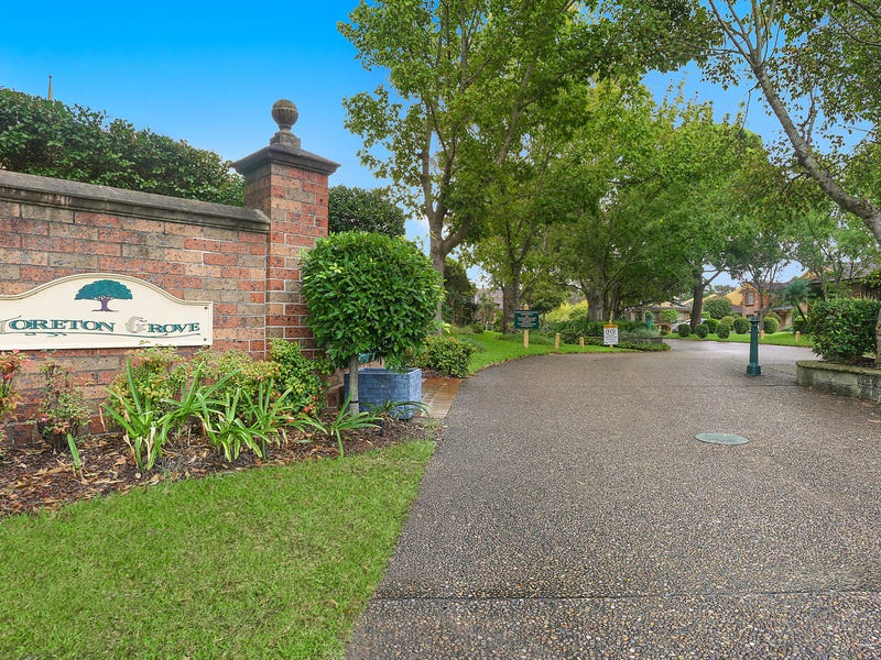 4B/17-25 William Street, Botany, NSW 2019