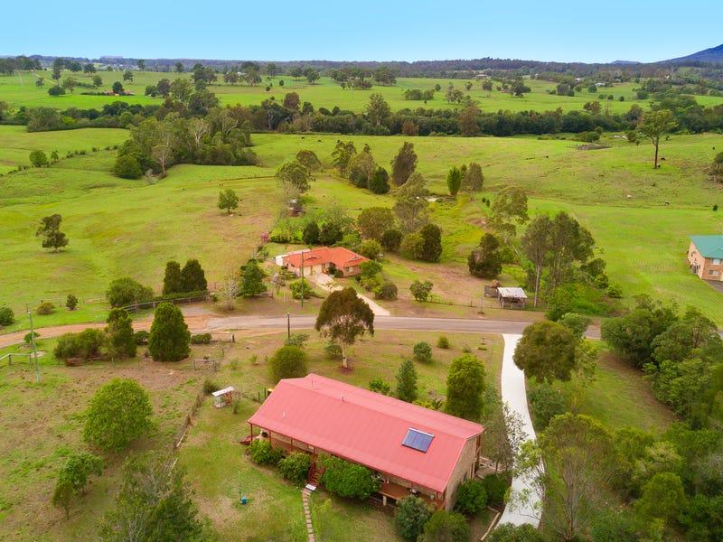 17 Karri Close, Beechwood, NSW 2446