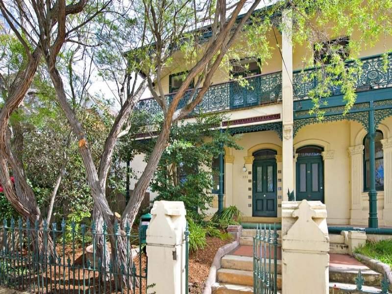 222 Johnston Street, Annandale, NSW 2038