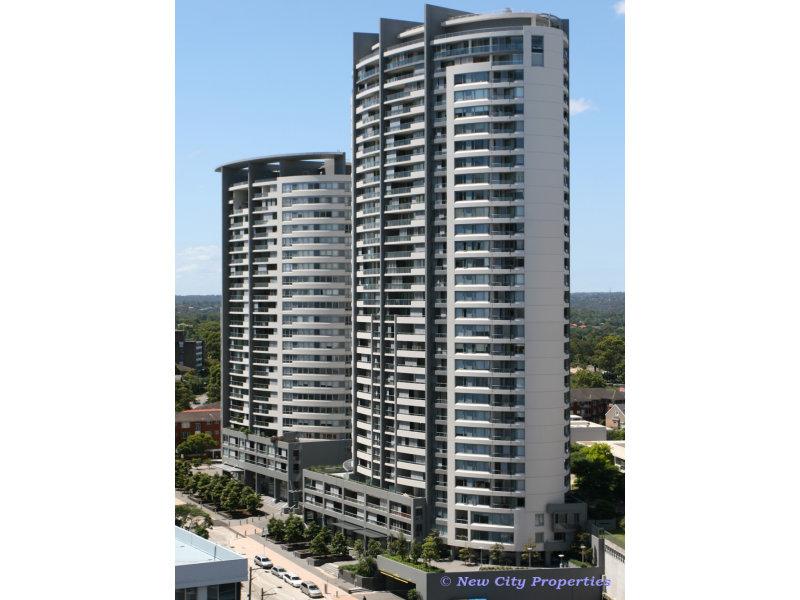 Lot 702, 1 Cambridge Lane, Chatswood, NSW 2067