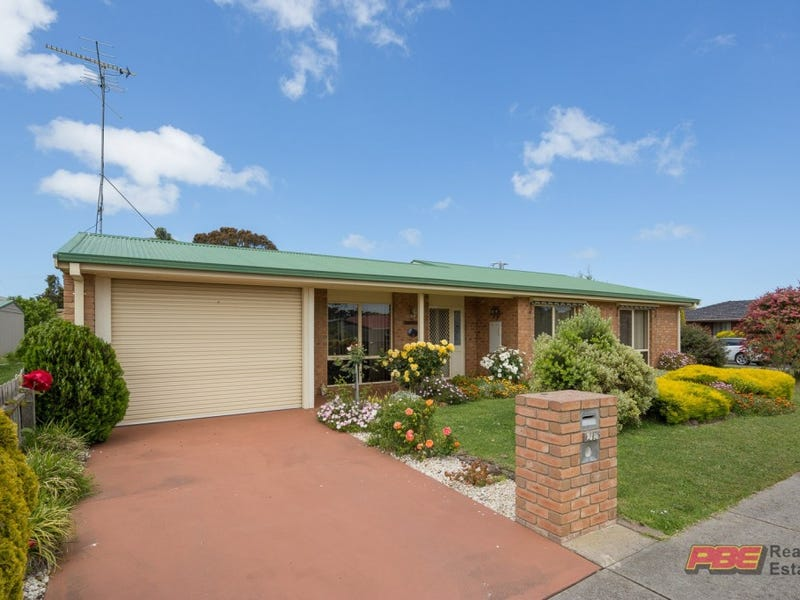 2/16 Outlook Drive, Wonthaggi, Vic 3995