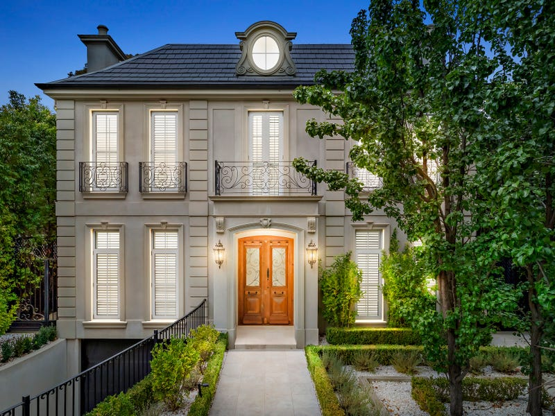 66 Ardrie Road, Malvern East, Vic 3145