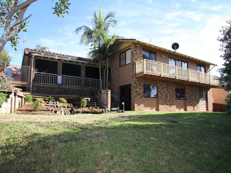 18 The Ridge, Forster, NSW 2428