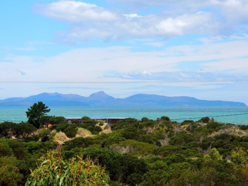 907 Dolphin Sands Road, Dolphin Sands, Tas 7190