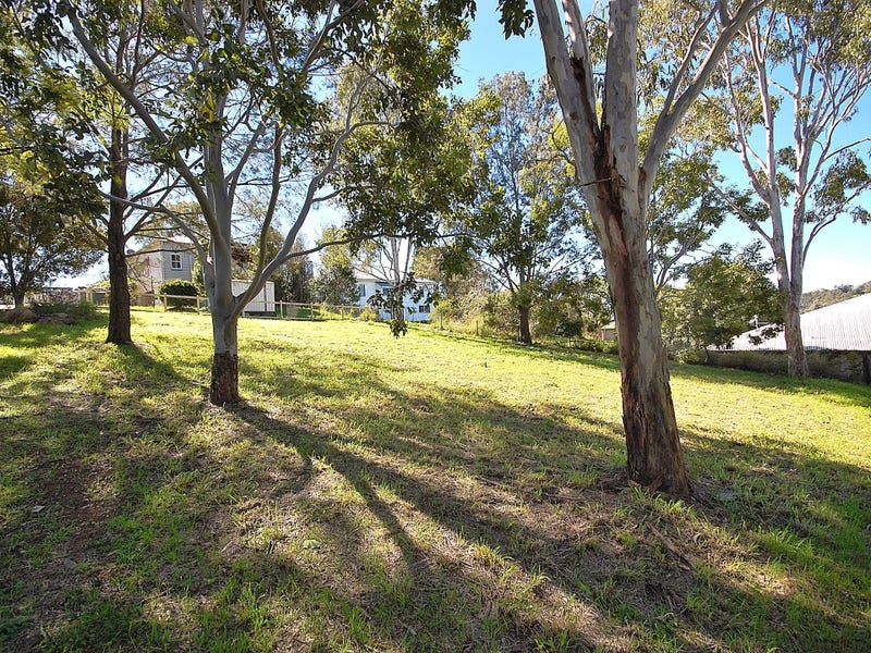 Address available on request, Kilcoy, Qld 4515