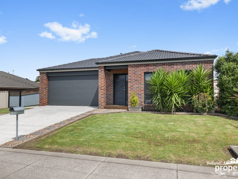 62 Water Street, Brown Hill, Vic 3350