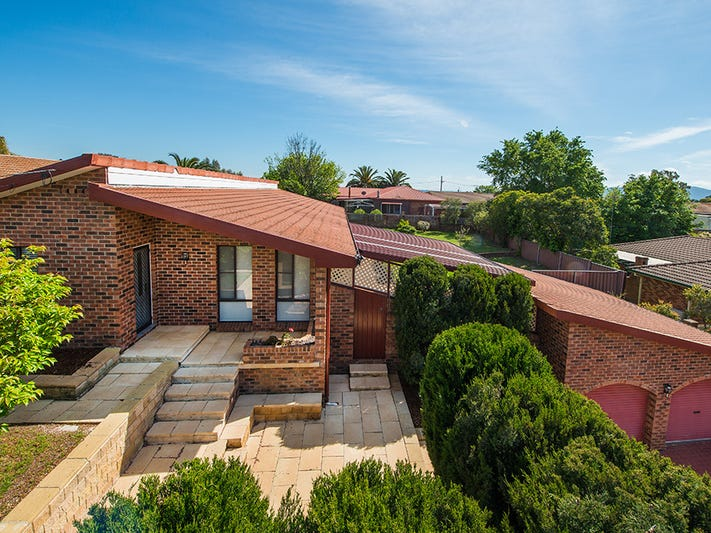 5 Mountain View Road, Mudgee, NSW 2850