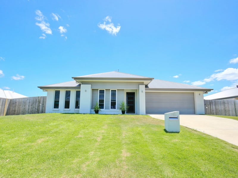 26 Lucinda Road, Logan Village, Qld 4207