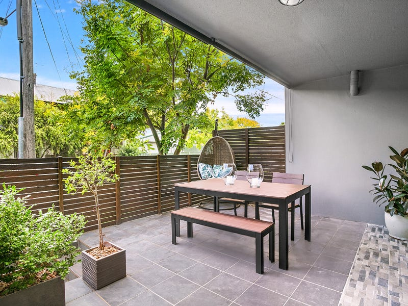 102/1-13 Garners Avenue, Marrickville, NSW 2204