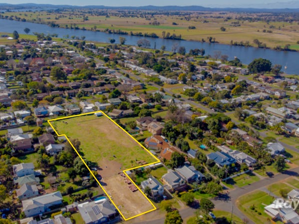 32 Oliver Street, Grafton, NSW 2460