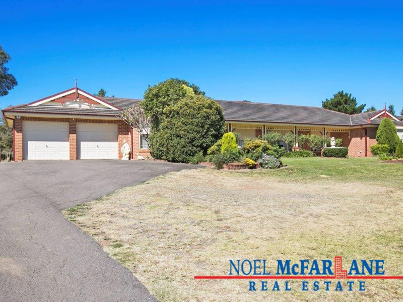14 Maitland Road, Mulbring, NSW 2323