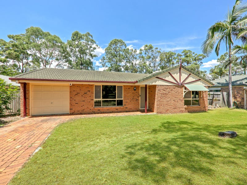 29 Teasel Crescent, Forest Lake, Qld 4078