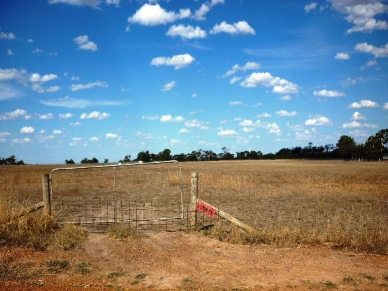 Lot 411 McGuire Road, Broomehill, WA 6318