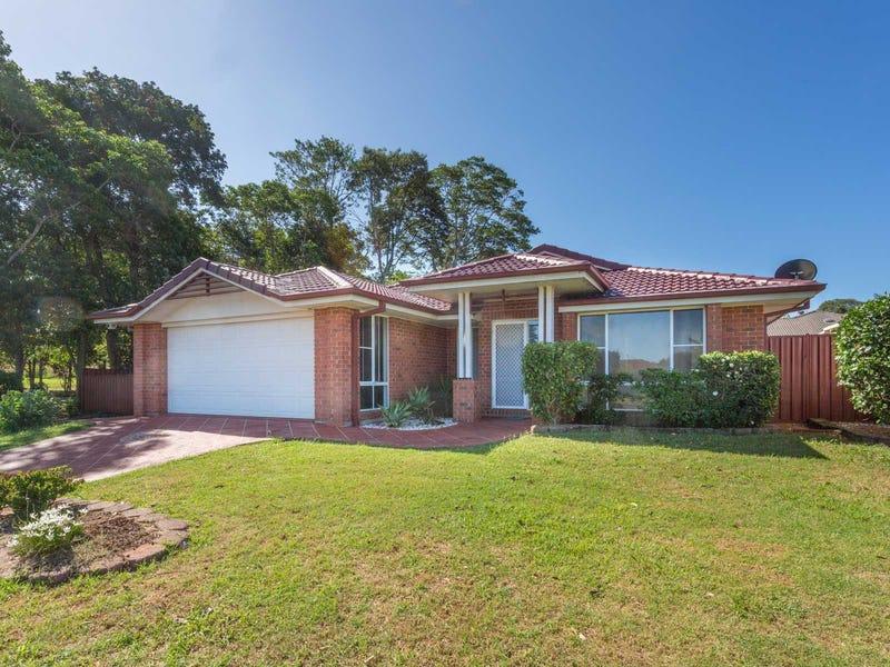 1 Hellyar Drive, Wollongbar, NSW 2477