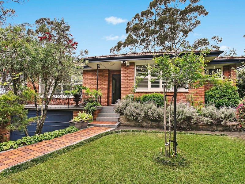 11a Beecroft Road, Pennant Hills, NSW 2120