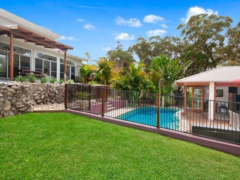 57 Kulai Street, Charlestown, NSW 2290