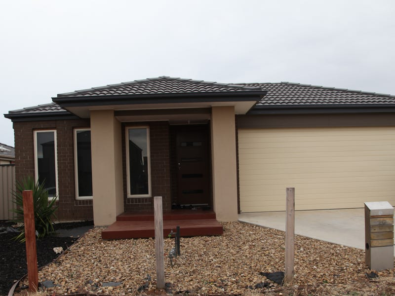 Address available on request, Albanvale, Vic 3021