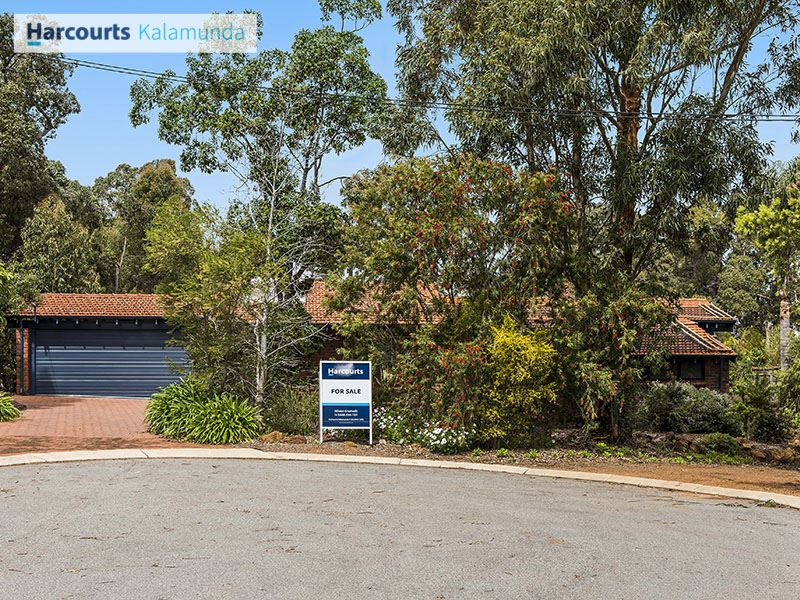 11 Thornton Place, Gooseberry Hill