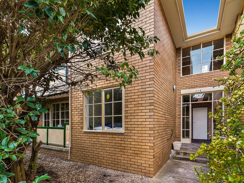 3/1015 Glenhuntly Road, Caulfield, Vic 3162