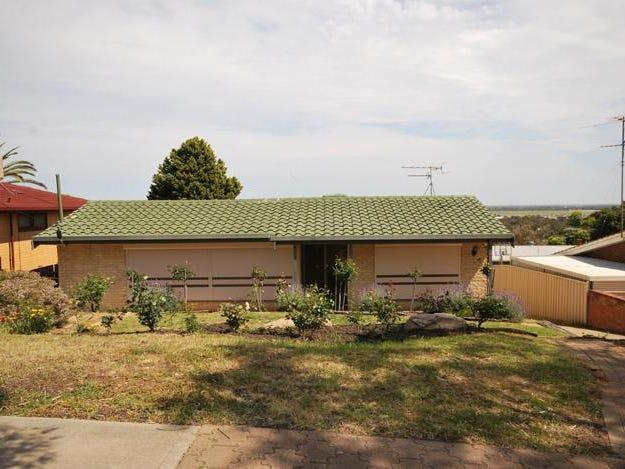 441 Nelson Road, Para Hills, SA 5096