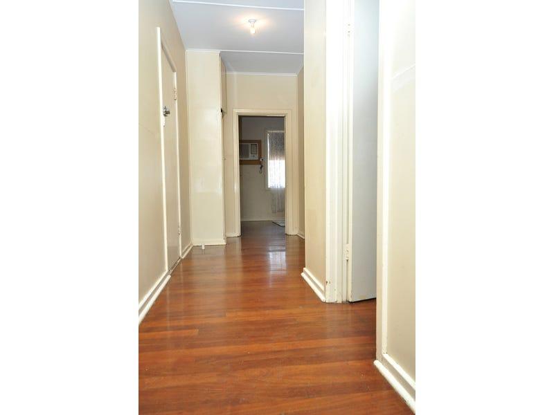 29 Pearce Street, Port Augusta, SA 5700