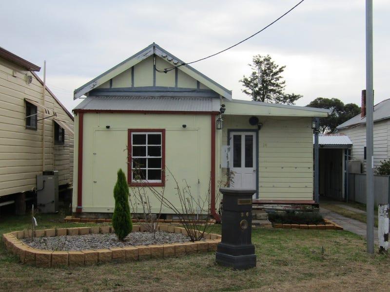 26 Edith Street, Cessnock, NSW 2325