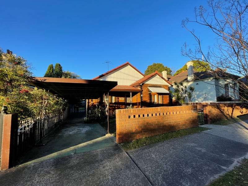 3 Dowling St, Arncliffe, NSW 2205